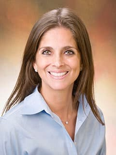 Laura M. Mercer-Rosa, MD, MSCE