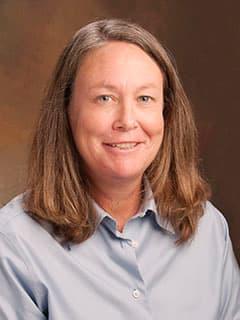 Anne Rosato, MD, FAAP