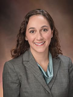 Alyssa R. Rosen, MD