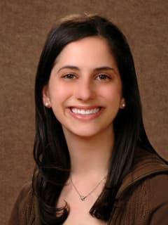 Abigail Rosenberg, MA, CCC-SLP