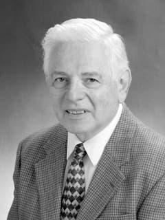 Howard M. Rosenberg, DDS, MEd