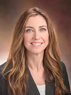 Tami M. Rosenthal, BS, MBA, CCP, LP, FPP