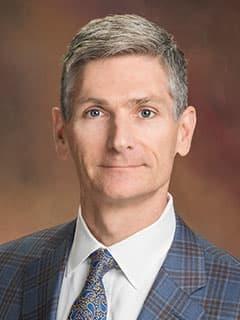 Joseph Rossano, MD, MS, FAAP, FACC