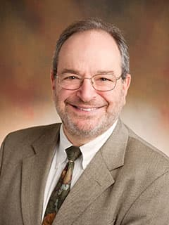 Anthony L. Rostain, MD