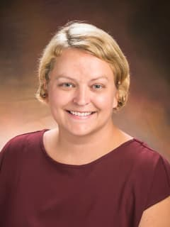 Emily Sue Ruckdeschel, MD