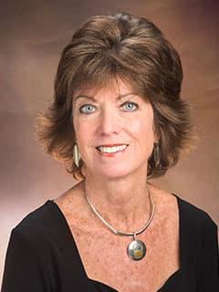 Eileen C. Ryan, MSN, BSN, CRNP