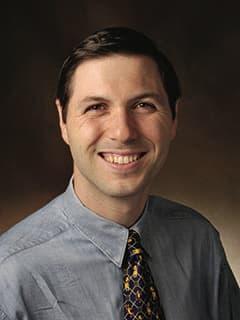 Matthew J. Ryan, MD