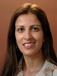 Saba Khan, MD