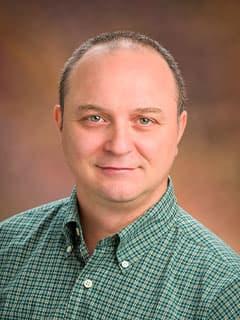 Dumitru Sabin Turcanu, MD