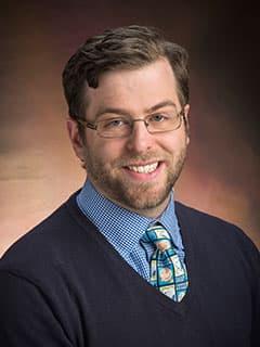 Benjamin J. Samelson-Jones, MD, PhD