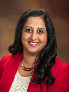 Subhasri Lakshmi Sangam, MD