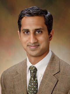 Wudbhav Sankar, MD