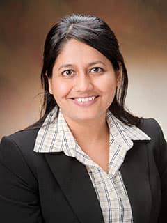 Avni B. Santani, PhD