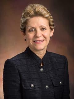 Joyce Sapin, MD