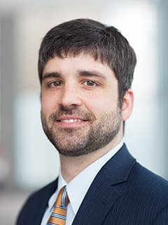 Jonathan Savant, MHS, PA-C