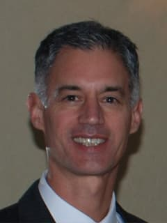 Richard J. Scarfone, MD