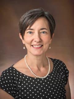 Susan K. Schachtner, MD