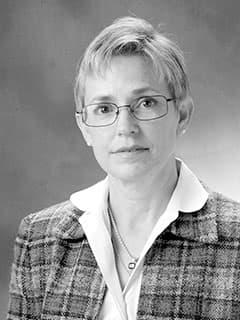 Emily  Schapiro, MD