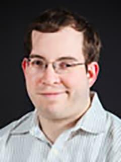 Michael Schiller, MSW