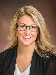 Erica Schindewolf, MS, LCGC