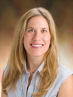 Laura  Schleelein, MD