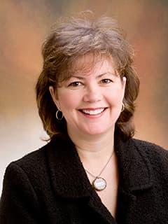 Cindy Schmus, MSN RN PPCNP-BC