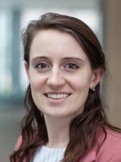 Kristin Schoonover, MSN, CRNP
