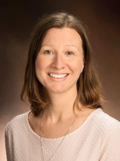 Jane Schreiber, PhD, ABPP-Cn
