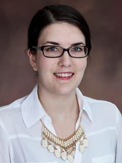 Abby Schumacher, PharmD