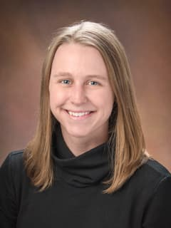 Erica Schwab, RD, LDN
