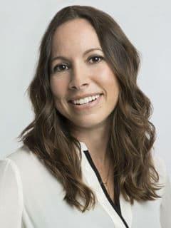 Julie M. Schwartz, MS, LOM