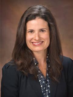 Lisa Schwartz, PhD