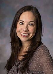 Michelle Scott, DDS, MBA