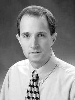 Michael  Sebert, MD