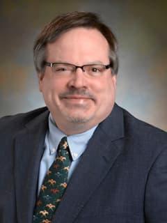 Joel Secrest, MD, FAAP