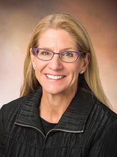 Bonnie L. Serletti, MD, FACOG