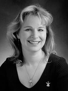 Deborah A. Sesok-Pizzini, MD, MBA