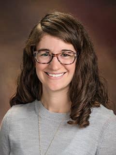 Emily K. Shabason, MD