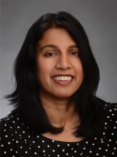 Rachana D. Shah, MD, MsTR