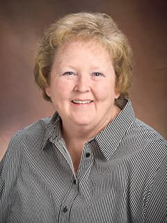 Kathy  Sharp, RN, CRNP