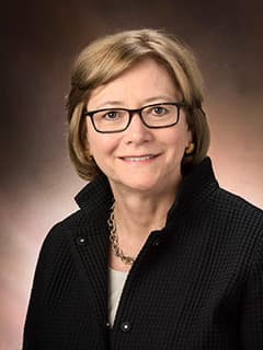 Kathy N. Shaw, MD, MSCE