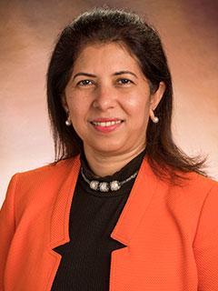 Karuna  Shekdar, MD