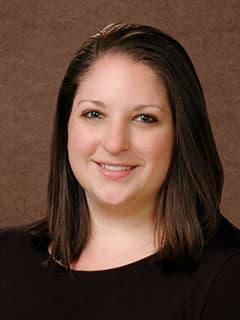 Suzanne Shepard PT, DPT, PCS