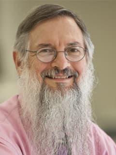 David D. Sherry, MD
