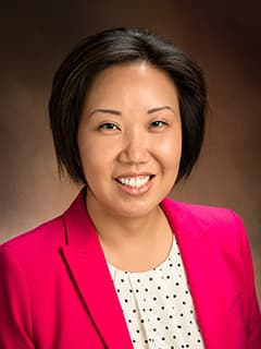Evelyn K. Shih, MD, PhD