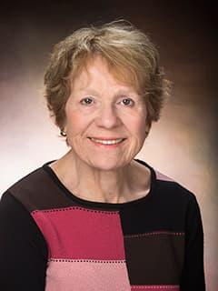 Ellen H. Sholevar, MD