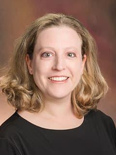 Holly Shue, MD