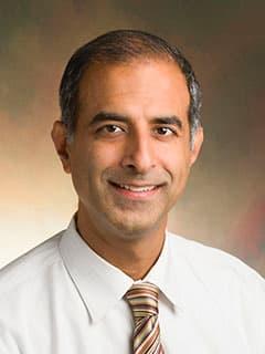 Aseem R. Shukla, MD
