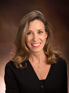 Jennifer Shuttlesworth, RN, BSN
