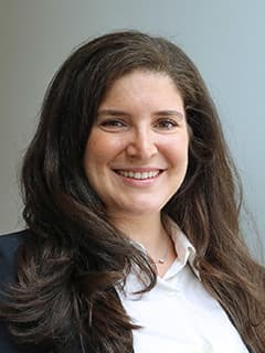 Winnie Sigal, MD